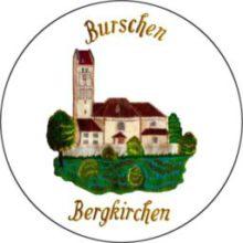 Burschen